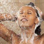 woman-in-the-shower-150x150-db1c07b2545c257e0946024daf6d55640ec21de2